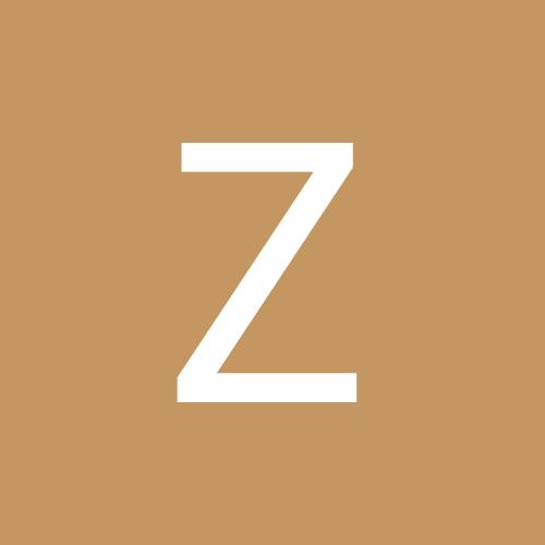 Zarreq