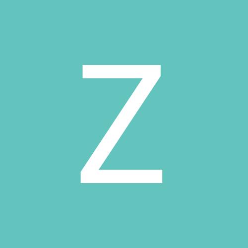 zochan123