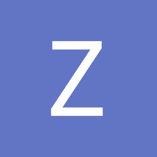 zejnowski