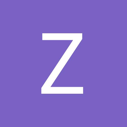 Zelas12