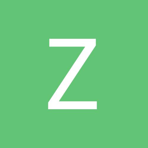 zezeee1303