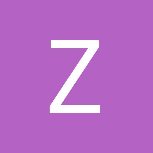 ZeXoNeRoS