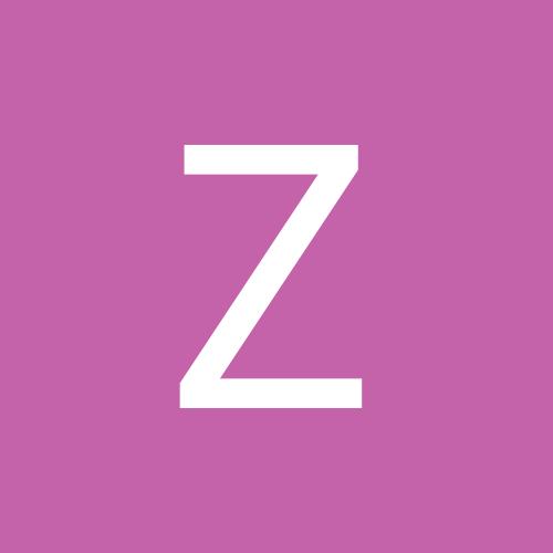 zyla1231