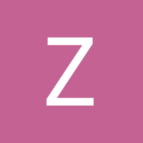 Zogatn
