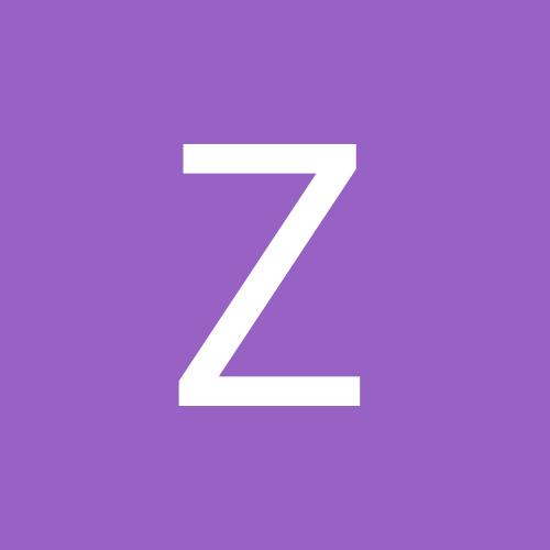 ZielniK82