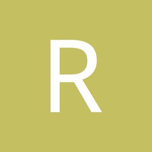 Radekl2