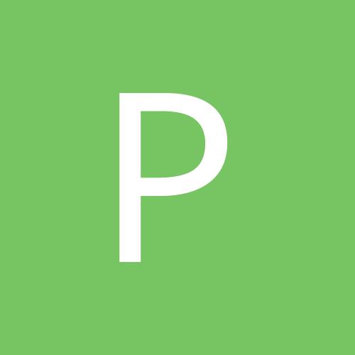 Patryk321