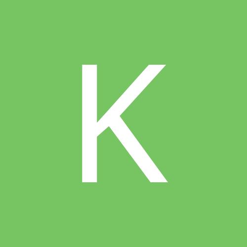 KnodrPL