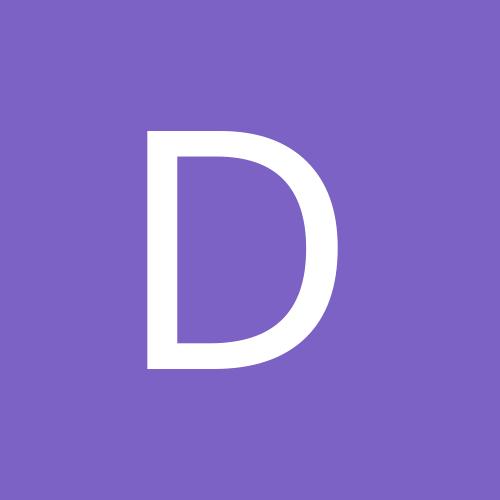 DenyPL
