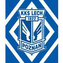 Wielki_Lech