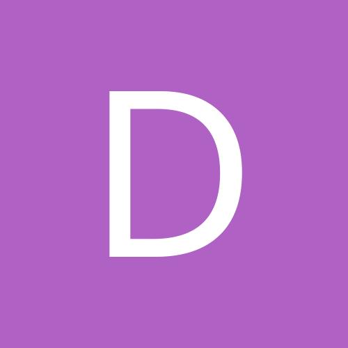 dorusek22