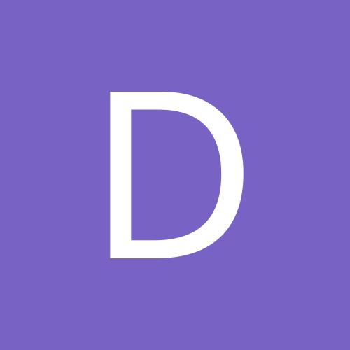 DeImZ