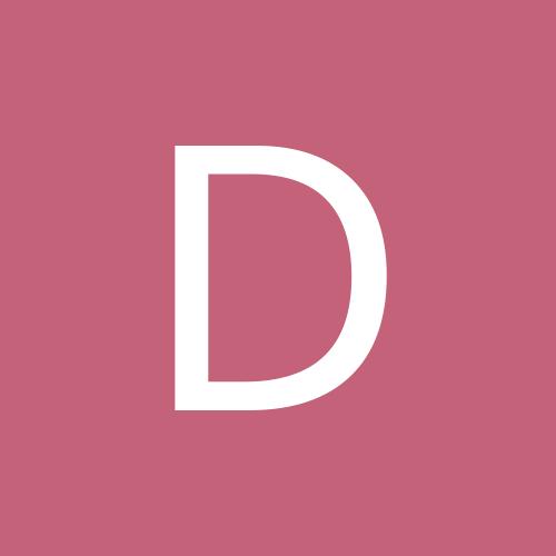 Dampol