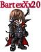 BartexXx20