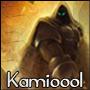 kamioool
