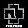 Viarus