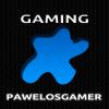 Pawelos21