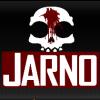 Jarno719