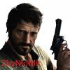 ZbyNioMir