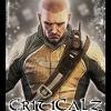 CritiCalz